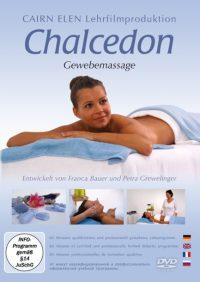 Chalcedon Gewebemassage